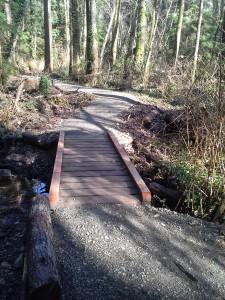 Bridges & Boardwalk 3